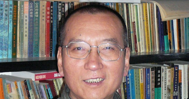 Political prisoner, Nobel laureate Liu Xiaobo dies at age 61