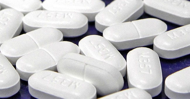 Panel calls on FDA to review safety of opioid painkillers