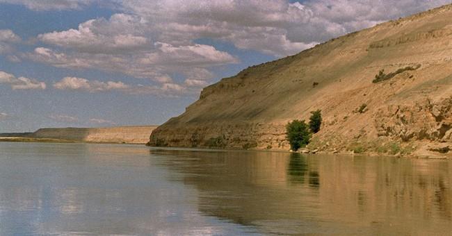 Zinke recommends no changes to Idaho, Washington monuments