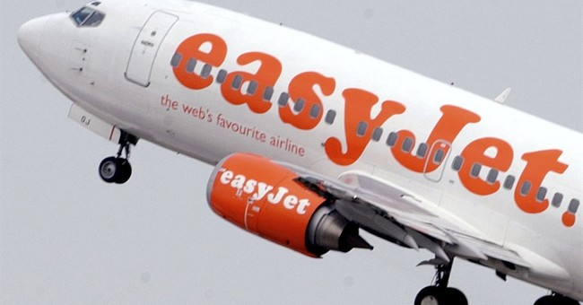 UK airline easyJet opens Vienna base to cope with Brexit
