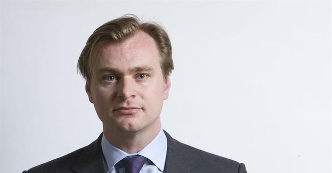 Tick-Tock: Christopher Nolan on the rhythm of 'Dunkirk'