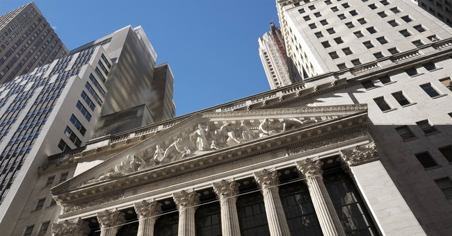 Modest gains push US stocks indexes to record highs