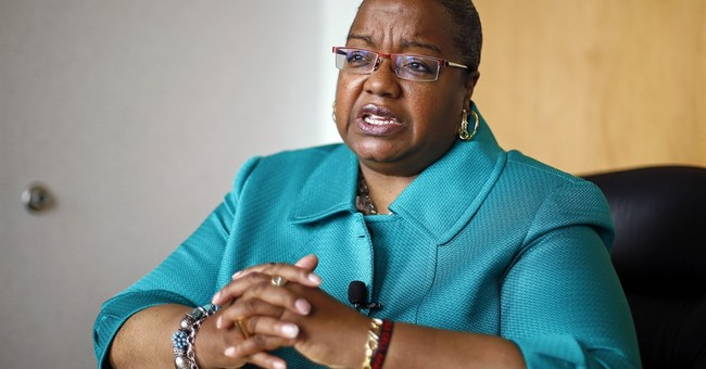 Detroit-area prosecutor adding staff to review convictions