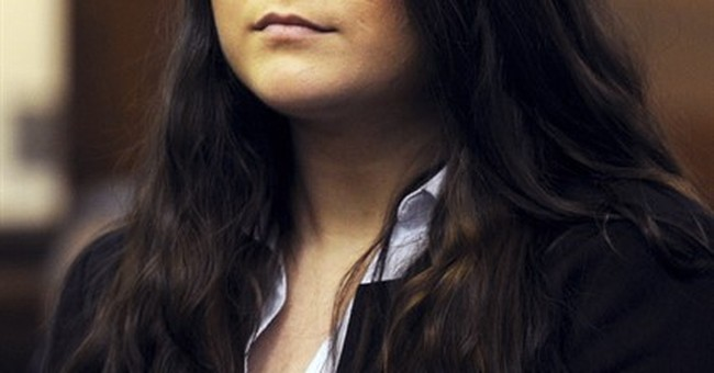 Woman accused of lying about rape claims psychiatric illness