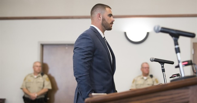 Rams tight end Higbee pleads guilty to assault in Kentucky