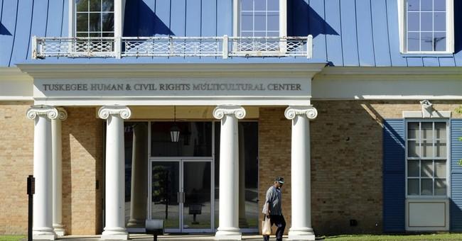 Tuskegee Syphilis Study descendants to seek settlement money