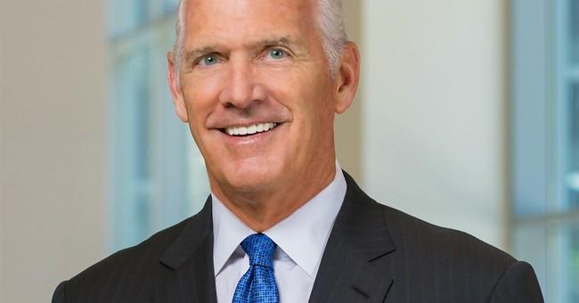 Insider Q&A: Last insurer on the Philadelphia exchange