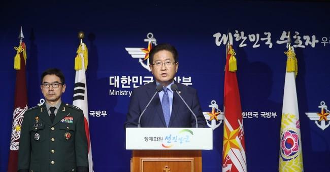 China's trade with North Korea rises 10%