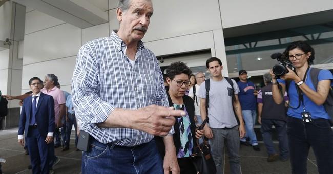 7.1 million Venezuelans vote in opposition referendum