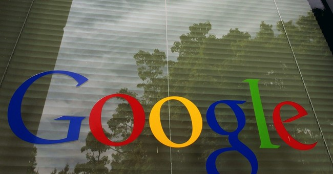 Judge: Govt. asked Google for too much data in gender case