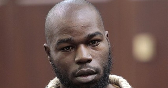 Man who pushed stranger in path of train acquitted of murder