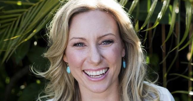 Timeline of Justine Damond shooting