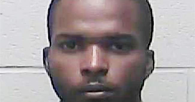 Man accused of being lottery scam kingpin to plead guilty