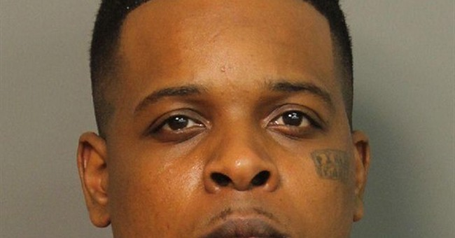 Bodyguard's gun linked to shooting at rapper's Arkansas show