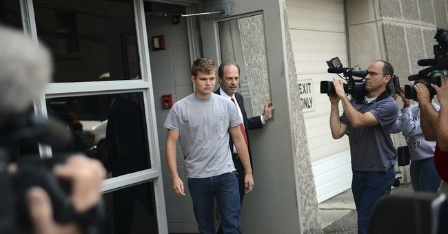 Mellencamp son Speck arrested after fight in Indiana