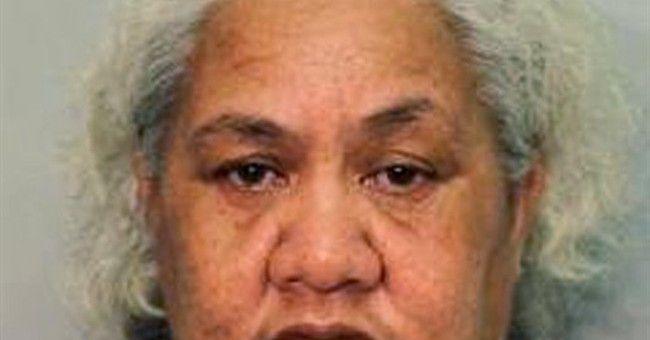 Starved Hawaii girl's parents plead not guilty to murder