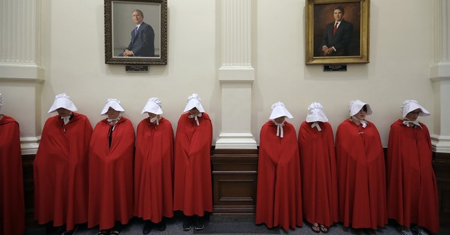 Texas sued again over abortion year after Supreme Court loss