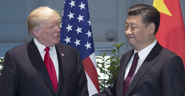 US-China trade talks break up without breakthrough