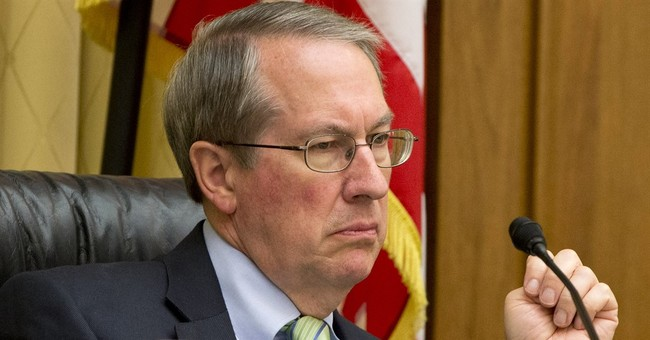 House GOP votes to gut independent ethics office