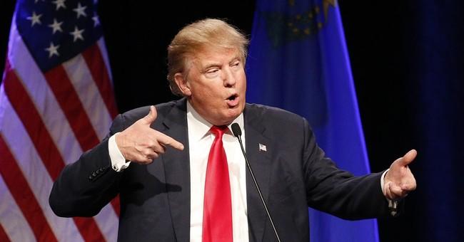 Bergdahl lawyers: Trump's criticism prevents fair trial