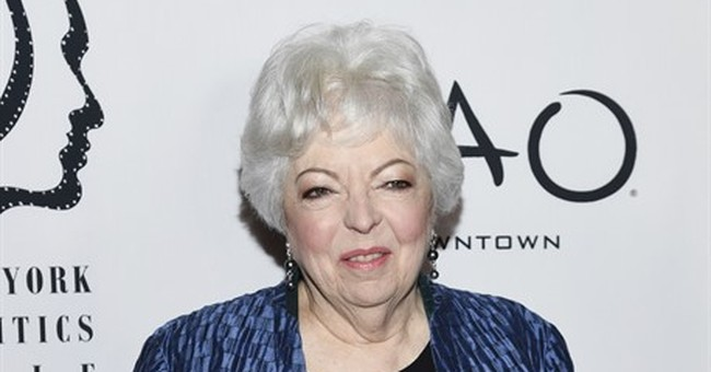 Thelma Schoonmaker on sculpting 'Silence' and editing Powell