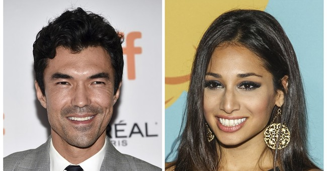 'Hawaii Five-0' signs 3 new stars in wake of cast departures