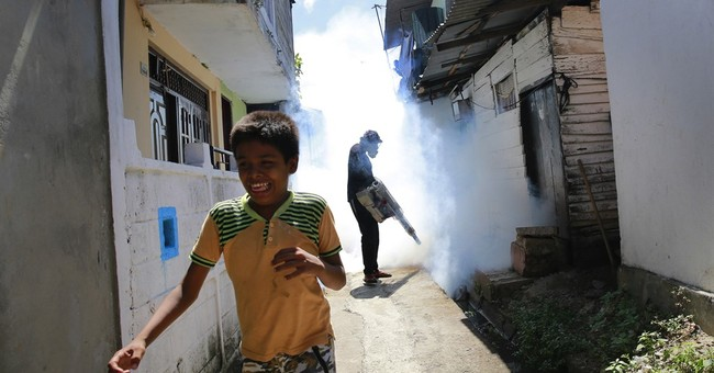 Australia to help Sri Lanka fight worst-ever dengue outbreak