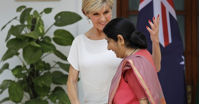 Australia to help Sri Lanka fight worst-ever dengue outbreak