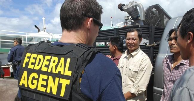 APNewsBreak: Claims of human rights abuses in Hawaii fleet