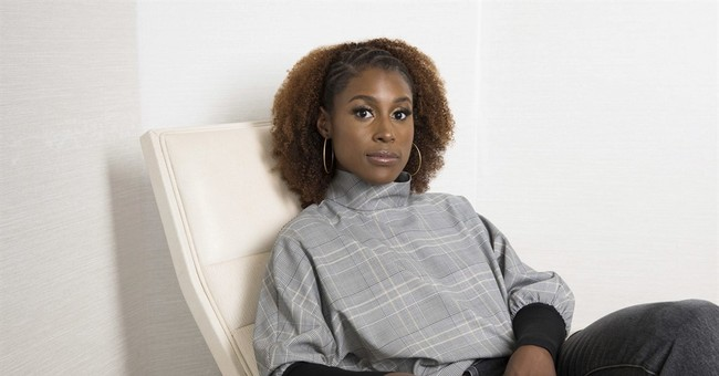 Q&A: Issa Rae on season 2 of 'Insecure' and its male fans