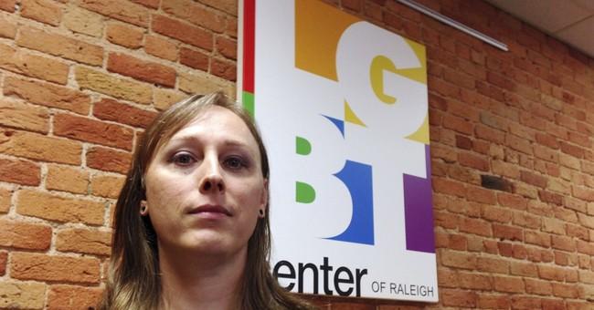 Lawsuit: Effects of 'bathroom bill' linger in North Carolina
