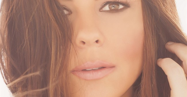 Review: Sara Evans gets personal on excellent album 'Words'