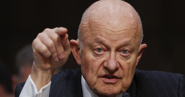 Former spy officials criticize Trump's stance on Russia