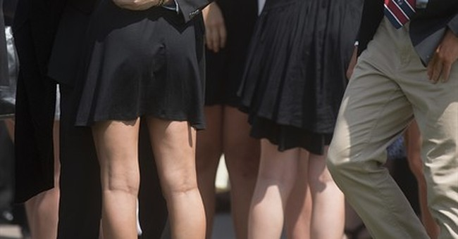 Hundreds attend funeral for young man found buried on farm