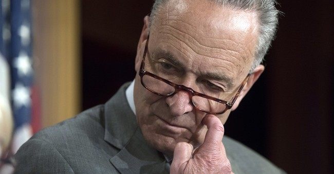 Lawmakers herald agreement on sweeping Russia sanctions bill