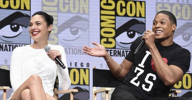 Ben Affleck to fans: I'm still Batman, despite rumors