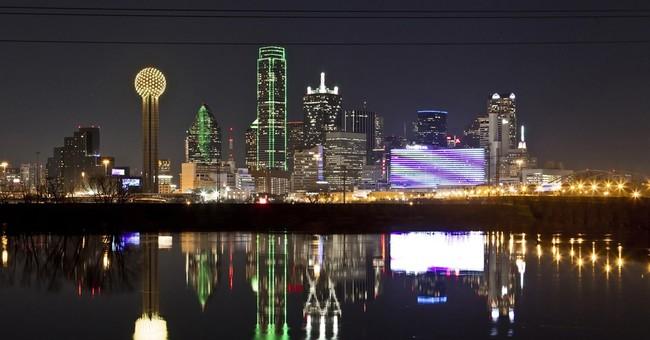 Few US cities mandate sprinklers in old residential towers