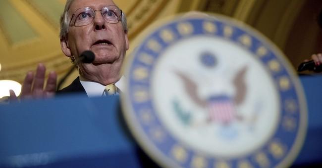 4d06b96c9a ... 5 reasons why health care bill would fail