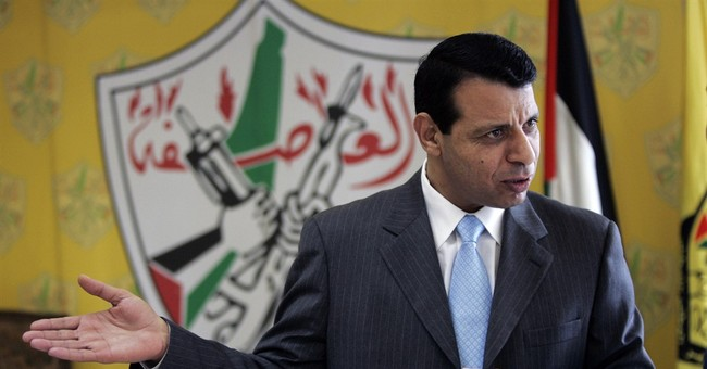 Gaza power-sharing deal moves ahead with parliament meeting