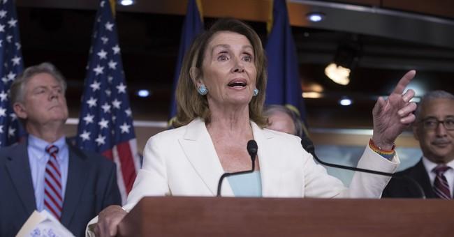 House rejects effort to move money around to fund VA program