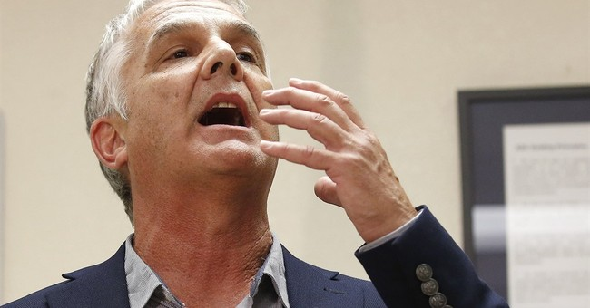 Lawsuit seeks details on suppliers of death penalty drugs
