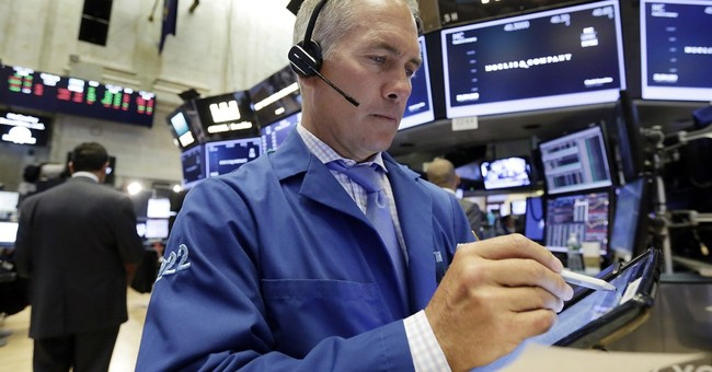 Asian stock indexes mixed amid caution on earnings, politics