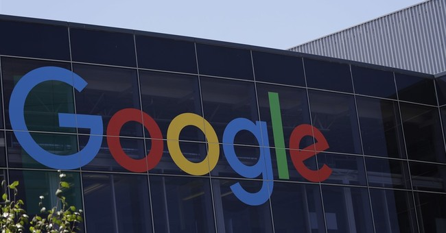 In Google vs. the EU, a $2.7B fine could just be the start
