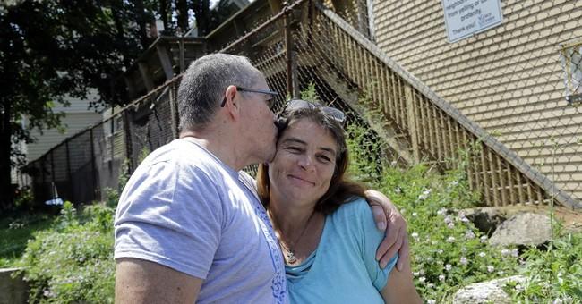 As fatal overdoses rise, pioneering police effort evolves