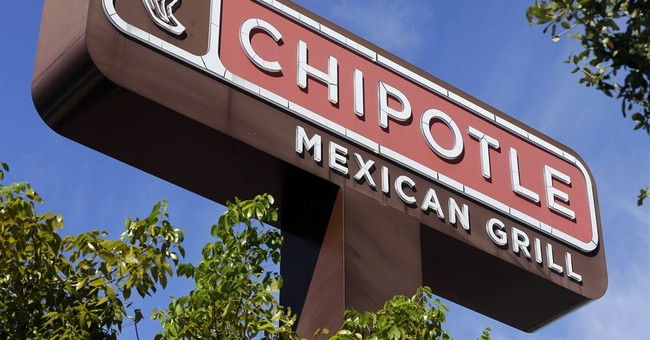 Health officials: Norovirus likely caused Chipotle illnesses