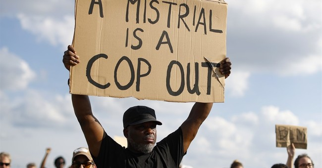 Charges dropped in Ohio police shooting of unarmed black man