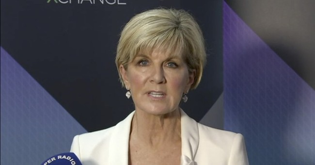 Australia denies reneging on a UNHCR deal to accept refugees