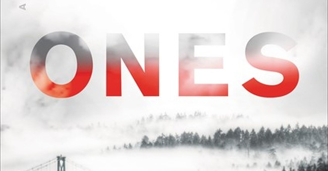 Enigmatic main character of 'The Lost Ones' makes novel work
