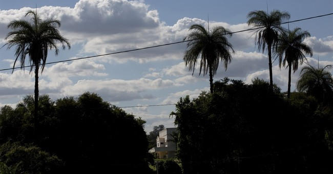 AP: Brazilians detail abuses by US church, shattered lives