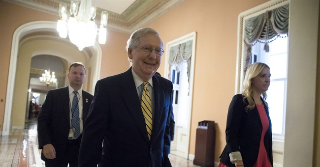 Senate opens 'Obamacare' debate at last but outcome in doubt